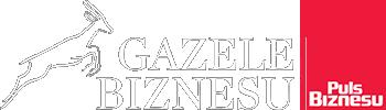 gazela-biznesu-white