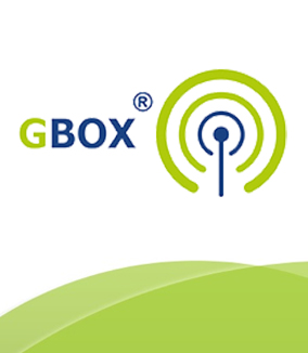 gbox-banner