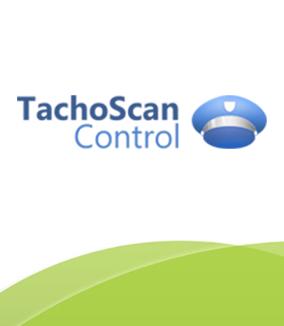 techo-banner