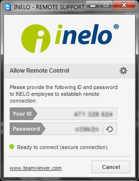 inelo_remote_help