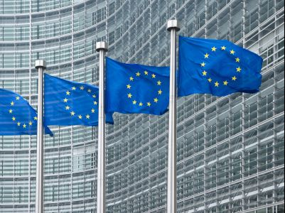 Official explanations of the European Commission regarding the Mobility Package