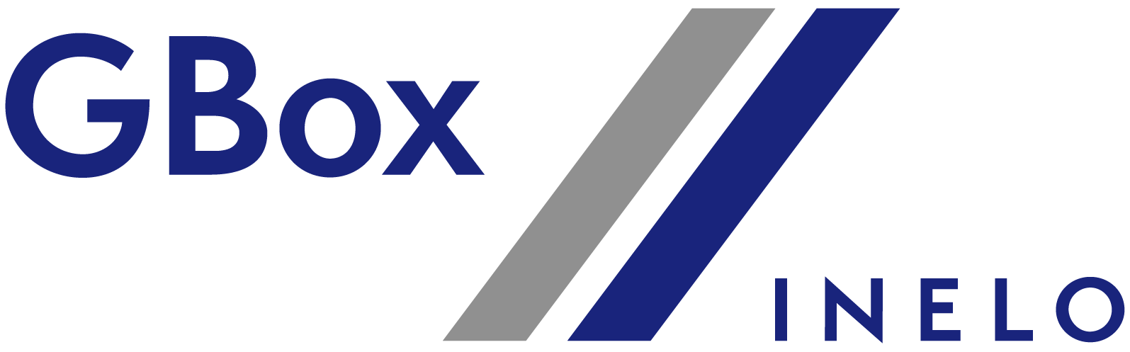 GBox RGB podstawowe