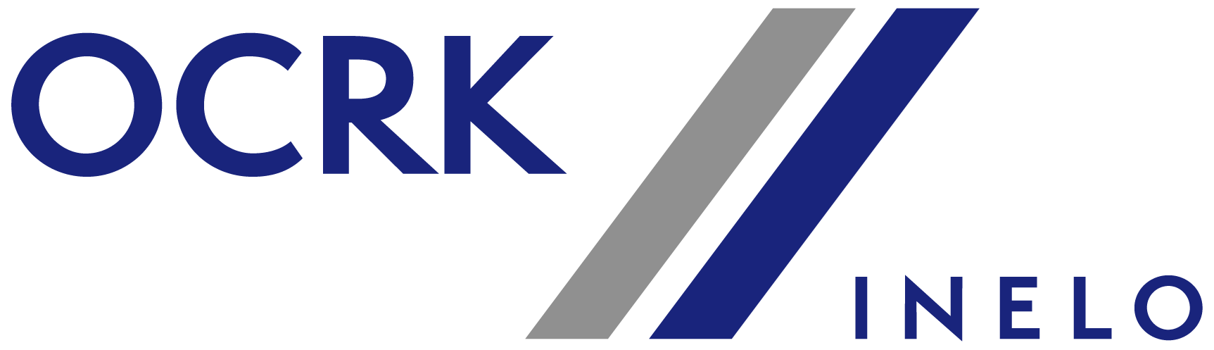 OCRK RGB podstawowe