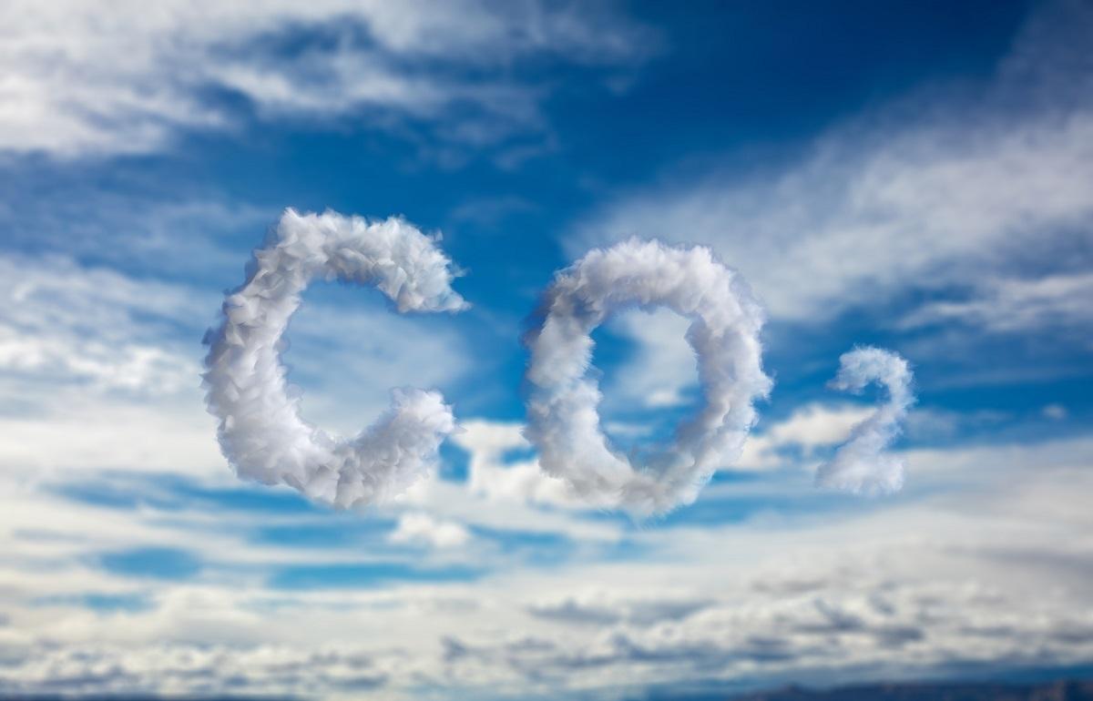 Emisiile suplimentare de CO2 vor reprezenta motivul modificărilor în pachetul de mobilitate?