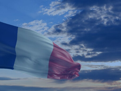 France – change in minimum wage rates for goods transport from 1 April 2021